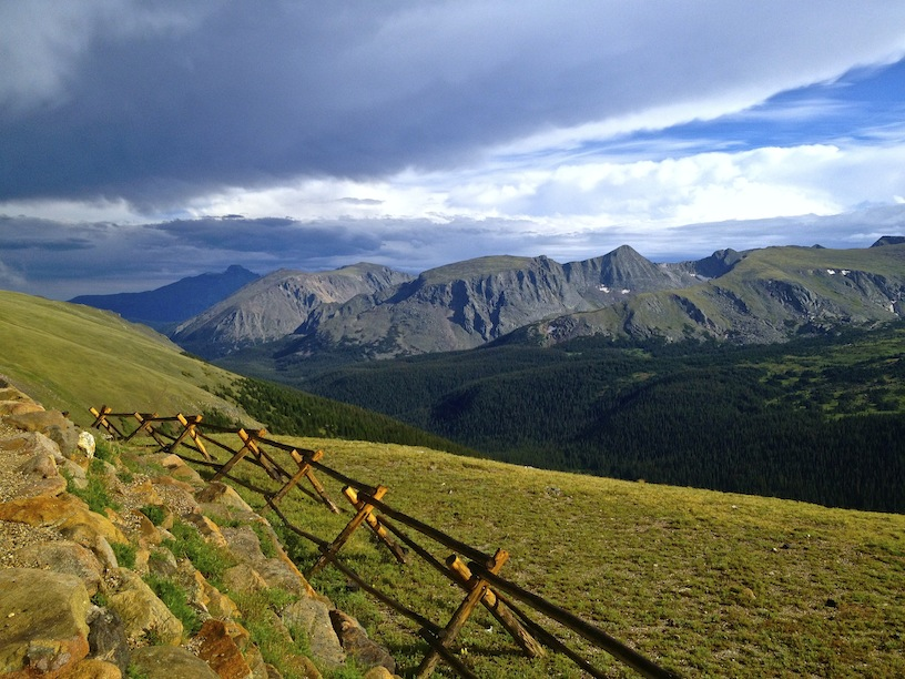 1524_trail_ridge