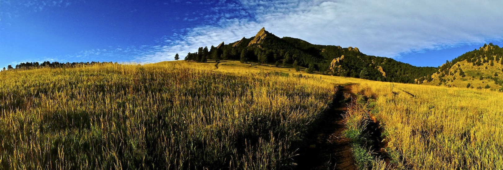 6976_flatirons_path_hp
