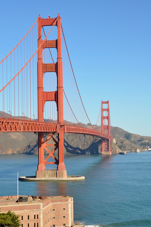 0567_Golden_Gate_Bridge