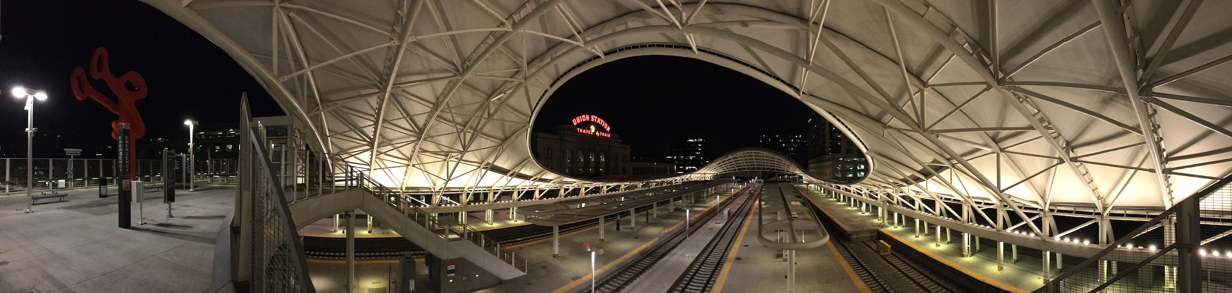 0349_Union_Station_Night