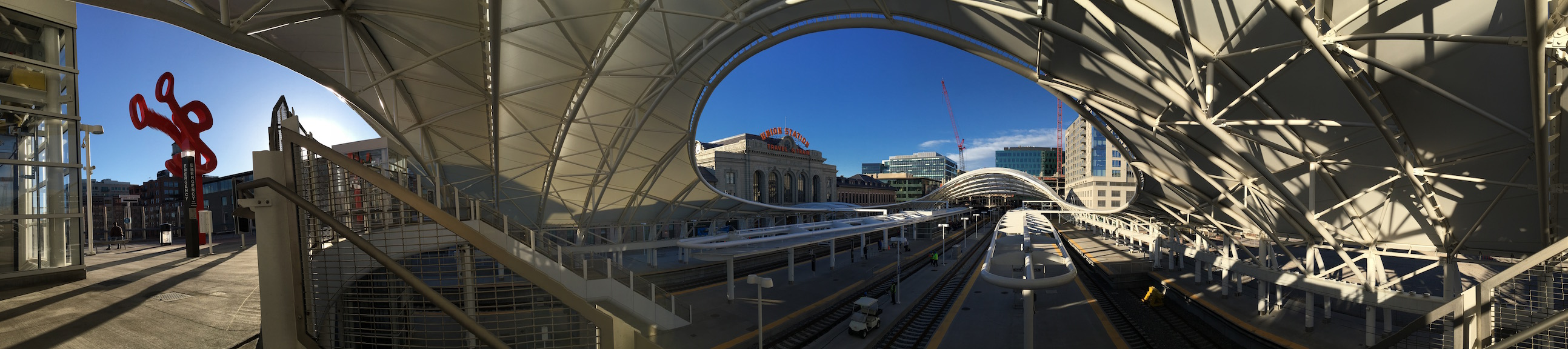 0621_Union_Station_Pano