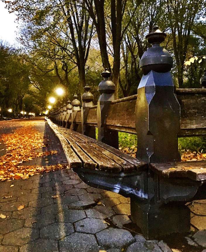 7487_Central_Park_NYC