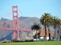 0556_Golden_Gate_Crissy_Beach