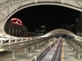 0352_Union_Station_Night