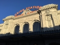 0602_Union_Station_Denver
