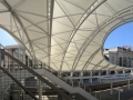 0632_Union_Station_Pano
