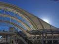0636_Union_Station_Pano