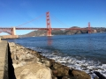 6810_Golden_Gate_Bridge