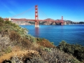 6986_Golden_Gate_Bridge