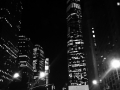 7058_NYC_Freedom_Tower