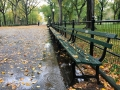 7152_NYC_Central_Park