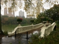 7208_NYC_Bow_Bridge
