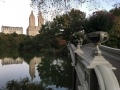 7433_NYC_Bow_Bridge
