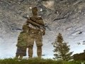 7494_Father_Son_Reflection