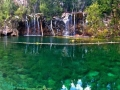 8849_Hanging_Lake_Pano