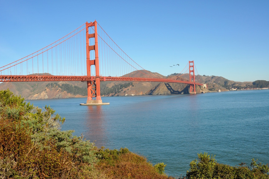 0562_Golden_Gate_Bridge