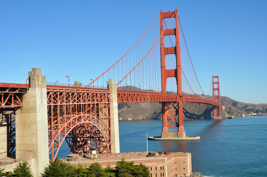 0568_Golden_Gate_Bridge