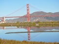 0547_Golden_Gate_Reflection