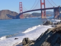 0574_Golden_Gate_West