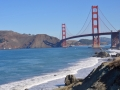 0575_Golden_Gate_West