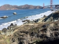 6820_Golden_Gate_West