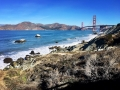 6860_Golden_Gate_Baker_Beach