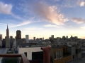 6941_San_Francisco_Skyline_pano