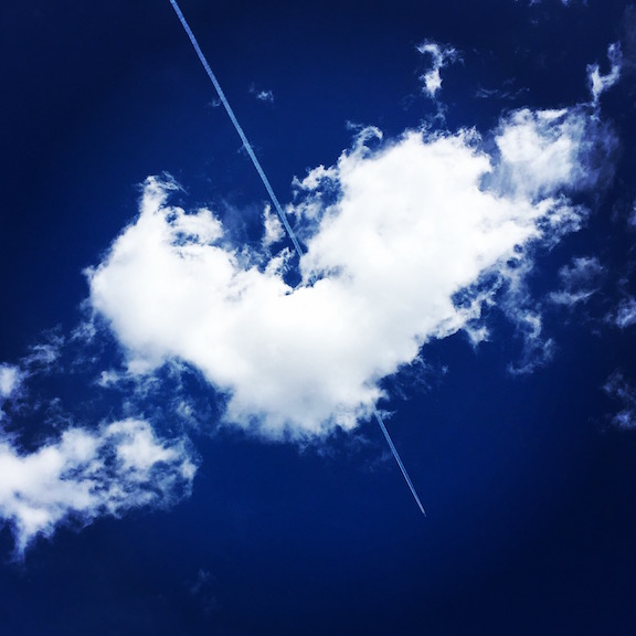 1780_Heart_Cloud