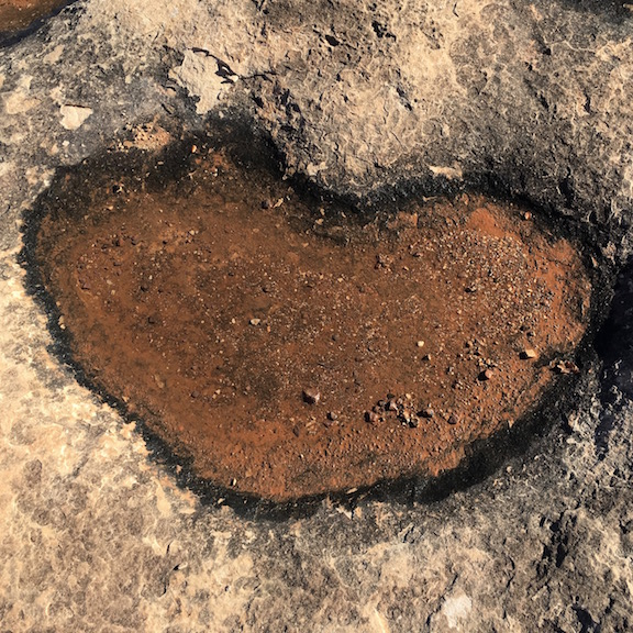 8724_Heart_Puddle