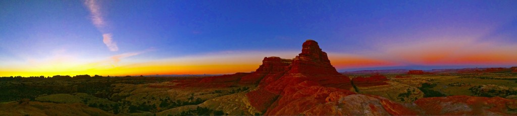 8011_Canyonlands_Sunset_hp copy