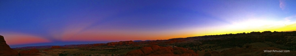8013_Canyonlands_Sunset_south_hp